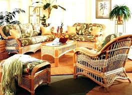 wicker sunroom furniture sets. Delighful Wicker Wicker Sunroom Furniture White  And Wicker Sunroom Furniture Sets W