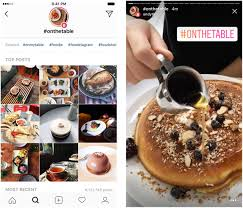 This is a dynamic curation of snapchat usernames to help you find. How To Use Instagram Stories Stickers A Vamp Guide