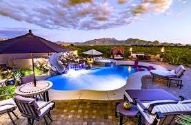 patio pools spas brings poolwerx to