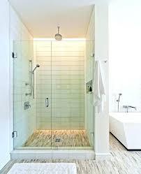 recessed bathroom lighting. Waterproof Shower Lighting Lovely Recessed The Most Light In Code . Bathroom