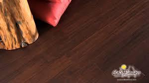 cali bamboo reviews yanchi strand woven bamboo flooring strand bamboo flooring reviews