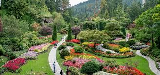 butchart gardens tours. Modren Gardens Overview WHALE WATCHING And BUTCHART GARDENS TOUR To Butchart Gardens Tours T