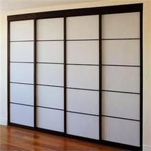 lowes sliding closet doors.  Sliding And Lowes Sliding Closet Doors A