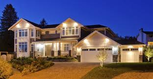 outside home lighting ideas. Exterior Home Lighting Ideas Outdoor Graf Electric Wichita Ks Of House Best Photos Outside T