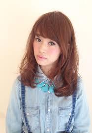 あなたに一番似合う髪色パーソナルカラーから見つけますパーソナル