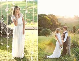 Boho Wedding Dresses In Toronto Help Please Weddingbee
