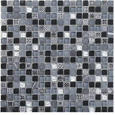 tile floor texture design. Black Cloud Tile Floor Texture Design