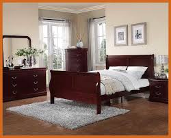 Amazing Bedroom Sets Queen Bedroom Sets Under 500 Best Cheap Bedroom Furniture Sets  Under Inspirations Image Of