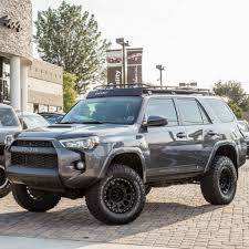 2018 toyota 4runner. contemporary 2018 on 2018 toyota 4runner