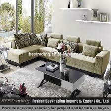 Of Furniture For Living Room Living Room Furniture Living Room Furniture Suppliers And