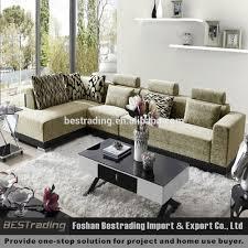 For Living Room Furniture Living Room Furniture Living Room Furniture Suppliers And