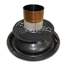 subwoofer voice coils single vs dual mtx audio serious about subwoofer voice coil