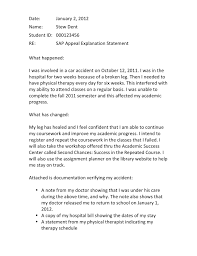 Financial Aid Officer Sample Resume Financial Aid Officer Sample Resume Shalomhouseus 16