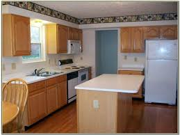 Home Depot Refacing Cabinets Kitchen Cabinets From Home Depot Kitchen Sink Cabinets Home Depot