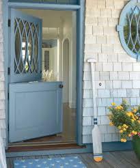 blue front doorBest 25 Blue doors ideas on Pinterest  Front door colours Blue