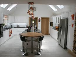 Rhodes Fitted Kitchens Ltd