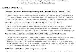 100+ [ Programmer Analyst Resume ]   Ultimate Gis Analyst Resume ...
