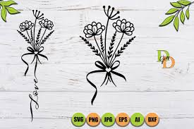 Svg mandala laser cutting files silhouette images design. Vector Svg File Free Flower Svg Free Svg Cut Files Create Your Diy Projects Using Your Cricut Explore Silhouette And More The Free Cut Files Include Svg Dxf Eps And Png