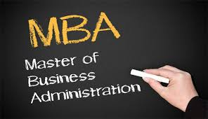 Best Jobs For Mba Top 5 Jobs For Mba Graduates In India Mba Colleges In Kochi