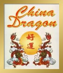 <b>China Dragon</b> | Order Online | 8507 Terry Rd, Louisville, KY ...