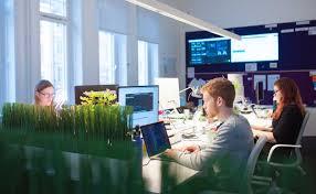 Interactive Presentation Software Mentimeter