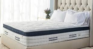 how to make your mattress higher. Modren Higher And The Advanced Memory Foams Come With Amazing Cooling Properties As Well  So There Is No Question Of Feeling Hot While Sleeping On A Foam Mattressu2026 In How To Make Your Mattress Higher T
