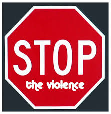 non violence essay essay on nonviolence in hindi essay on essay on the power of non violence