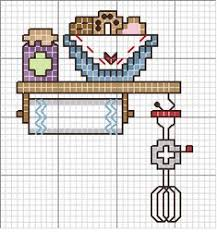 152 Best Lovely Charts Patterns Images Knitting Charts