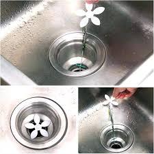 bathtub drain gasket bathtubs bathtub drain gasket 5 bathtub drain hair remover shower blockage wig bathtub drain gasket