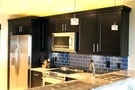 cute kitchen ideas. Navy Blue Kitchen Decor Cute Black And Ideas With