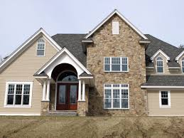 pictures of stone exterior on homes. amazing stone siding for homes | 800x600 pictures of exterior on u