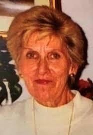 Carole Smith Obituary (1937 - 2020) - The Daily Times
