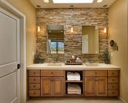 Master Bathroom Vanity Best Master Bath Layouts Dual Vanity Design