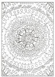 Cute Easy Coloring Pages Printable Coloring Page For Kids