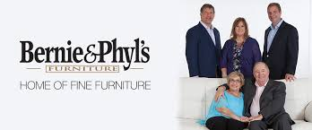 About Us Bernie & Phyl s Furniture