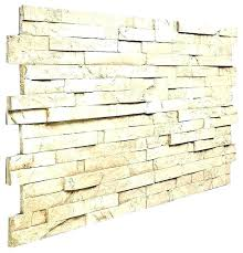 wall panels at menards wall paneling faux stone wall panels stacked slate panel almond brick nice wall panels at menards faux