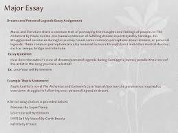 essay on holes holes essay academic essay