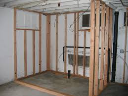 Cost Of Adding A Basement Style Home Design Modern Under Cost Of - Bathroom in basement cost