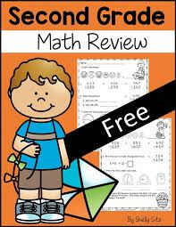 Best 25+ Second grade math ideas on Pinterest | 2nd grade math ...