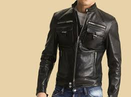 men s leather jackets women s leather jackets kids garments clothing india