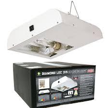 Sun System Grow Lights For Sale Grow Light Kits 178989 315w Ceramic Metal Halide Sun System