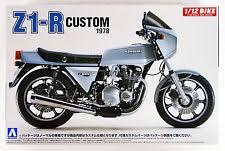 motorcycle toy models kits ebay