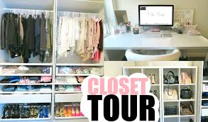 walk in closet room. Walk In Closet Room