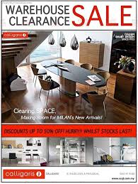 space furniture malaysia. Jualan Gudang Calligaris Warehouse Clearance Sale 2014 Furniture Malaysia Promosi Factory Wholesale Price Great Space