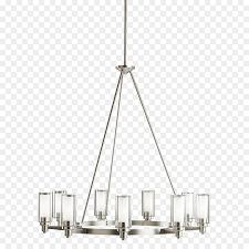 Leuchte Kronleuchter Lampe Beleuchtung Moderne