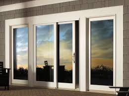 exterior sliding french doors. Charming Exterior Sliding French Doors And Coastal Hurricane Patio Integrity O