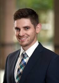 Austin L. Brown, PhD, MPH | Texas Children's Hospital