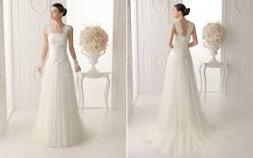 Top 10 Bridal Dress Designers Top 10 Best Wedding Dress Designers In 2019