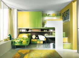 Modern Kids Bedroom Modern Kids Room Design Enchanting Decoration Interior At Modern