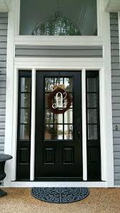 painted double front door. Images Of Painted Entry Doors Double Model 440 Signet Fiberglass Front Door